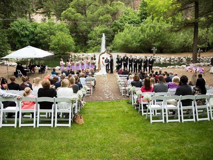 Tmx 1490397952979 1343469417421034127137602697204662363918397n Spokane, WA wedding venue