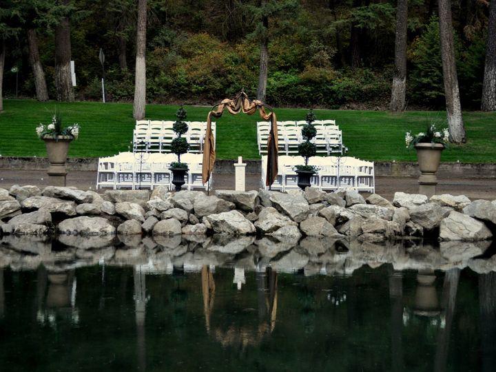 Tmx 1490398041324 119 2 Spokane, WA wedding venue