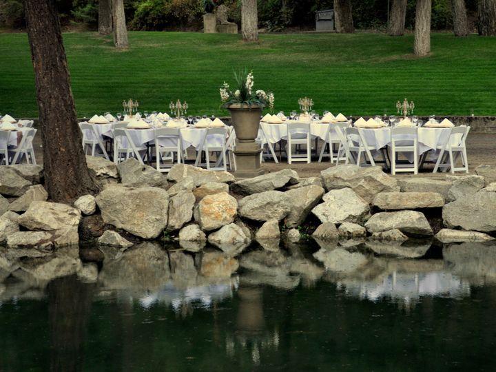 Tmx 1490398116159 123 2 Spokane, WA wedding venue