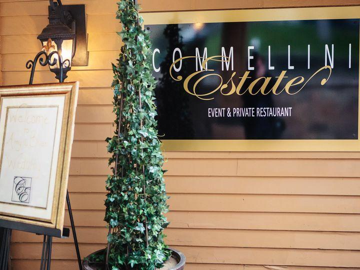 Tmx 1490398359705 Amy Brian 5 18 13 Pass Gallery 2 0164 Spokane, WA wedding venue