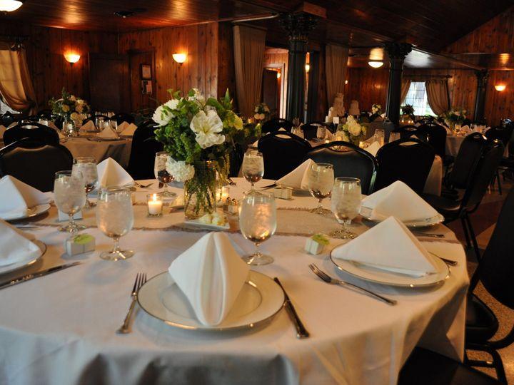 Tmx 1490398498876 Dsc0358 1 Spokane, WA wedding venue