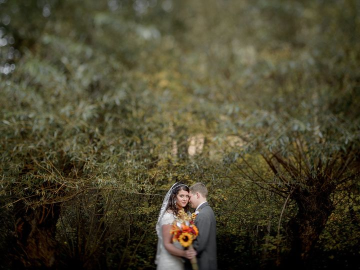Tmx 1490398517614 Bri  Ben 116 Spokane, WA wedding venue