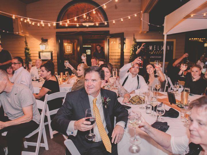 Tmx 1490398650547 Ej 504 Spokane, WA wedding venue