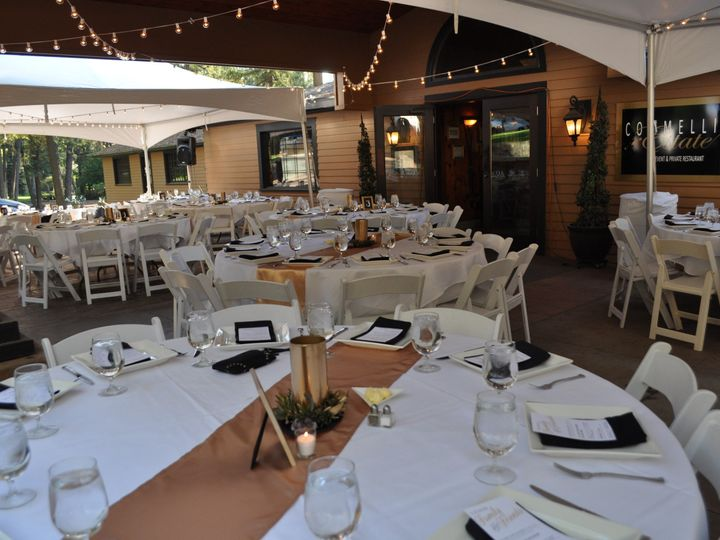Tmx 1490398826422 Dsc0203 Spokane, WA wedding venue