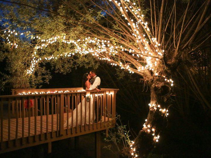Tmx 1490398891774 Img5829 1 Spokane, WA wedding venue