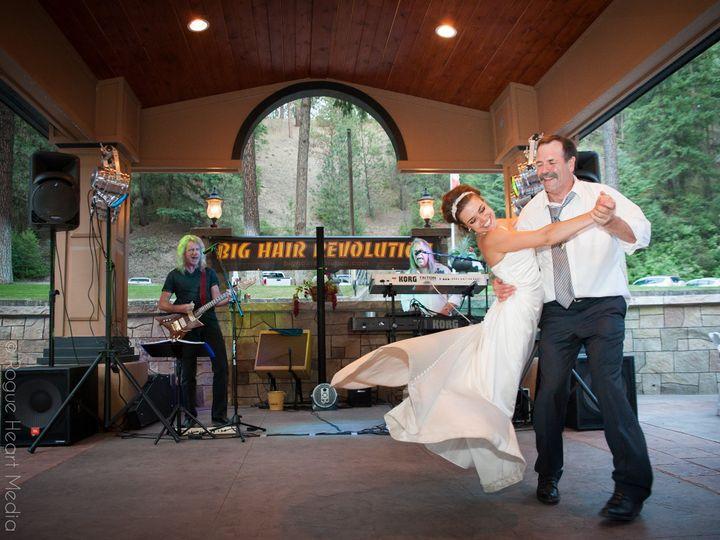Tmx 1490398972312 Smithvelez 31 Spokane, WA wedding venue