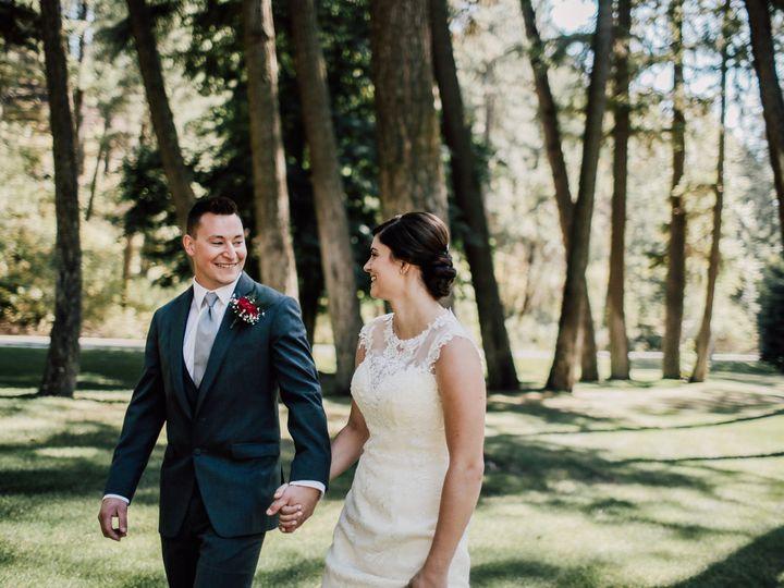Tmx 1490399161668 The Varnell Wedding Portraits 0045 Spokane, WA wedding venue
