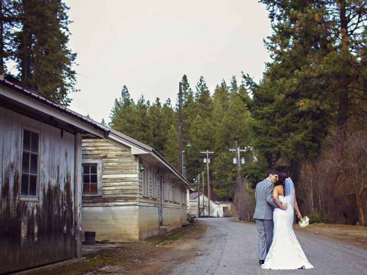Tmx 1490399306886 A0a6010 Spokane, WA wedding venue