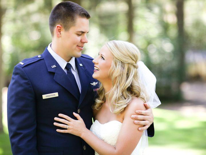 Tmx 1490399405760 Andersonfirstlook 16 Spokane, WA wedding venue
