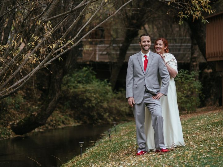 Tmx 1490399525234 Nicole  Wes 48 Spokane, WA wedding venue