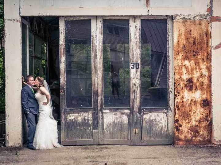 Tmx 1490399865664 Kellyb08 Spokane, WA wedding venue