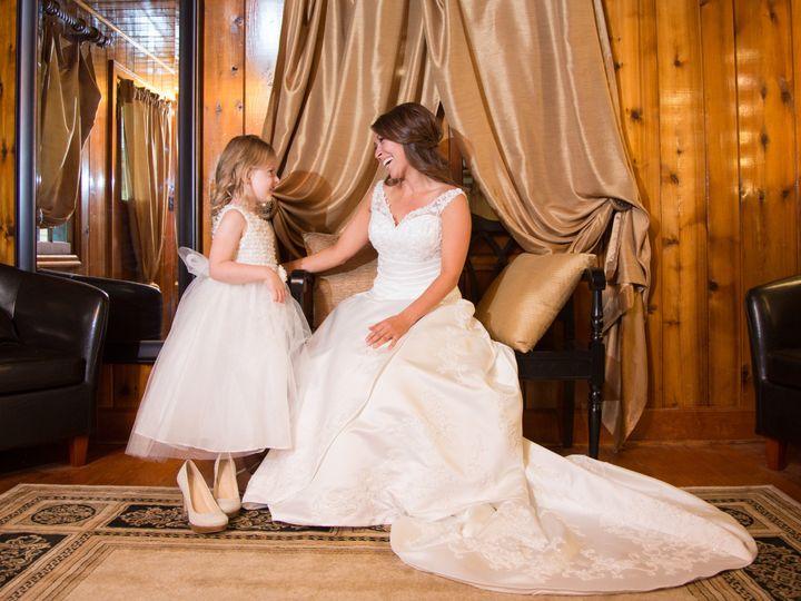 Tmx 1490400285160 Aw115keith Michelle 120 Spokane, WA wedding venue
