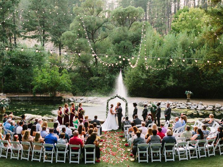 Tmx 20180809 Graywedding208of577 51 487830 1567547235 Spokane, WA wedding venue