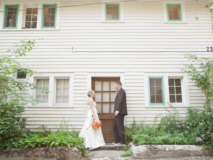 Tmx Aw113 Jeremy Nicky 410 1 51 487830 160210185310475 Spokane, WA wedding venue