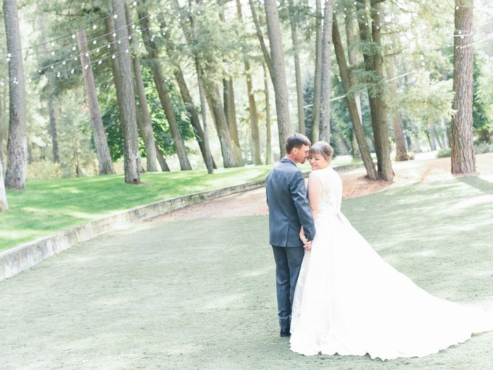 Tmx Candn0093 51 487830 1567548531 Spokane, WA wedding venue