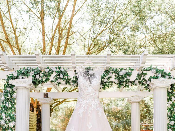 Tmx Chandra And Neil 11 51 487830 1567548475 Spokane, WA wedding venue
