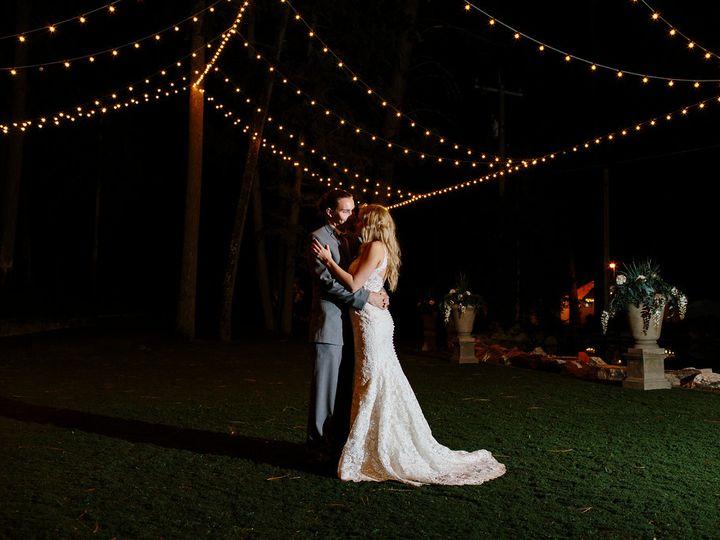 Tmx Emily Wenzel Mandy Nick Wed 92017 Img 0246 Xl 51 487830 160210158780349 Spokane, WA wedding venue
