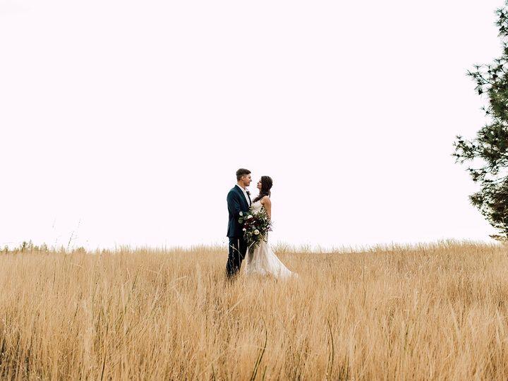Tmx Img 8753 51 487830 1567546859 Spokane, WA wedding venue