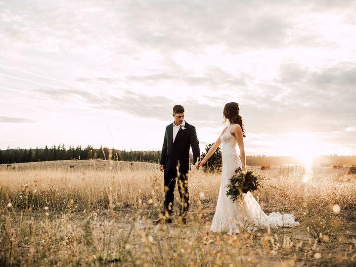 Tmx Img 8830 51 487830 1567546859 Spokane, WA wedding venue