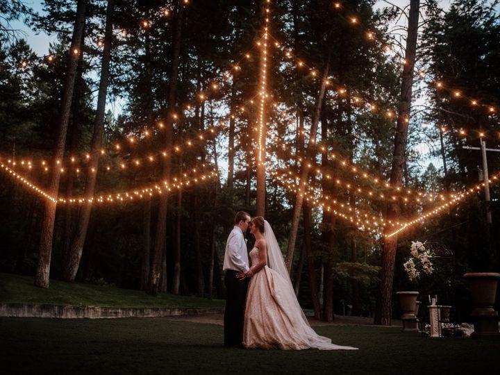Tmx Jj Wedding 2019 1001e 51 487830 157808373894127 Spokane, WA wedding venue