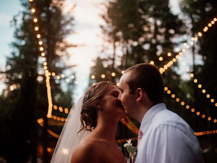 Tmx Jj Wedding 2019 1009 51 487830 157808373886113 Spokane, WA wedding venue
