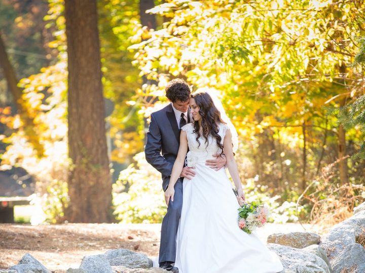 Tmx Photo 1016 51 487830 160210153088999 Spokane, WA wedding venue
