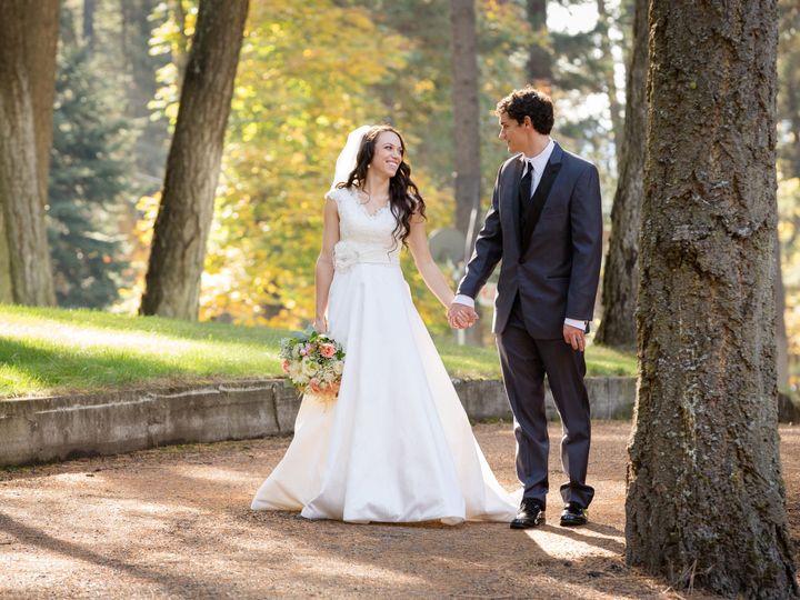 Tmx Photo 1020 51 487830 160210239416999 Spokane, WA wedding venue