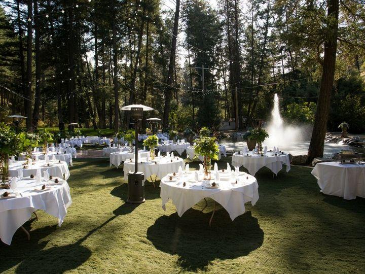 Tmx Reception 6 51 487830 1567548556 Spokane, WA wedding venue