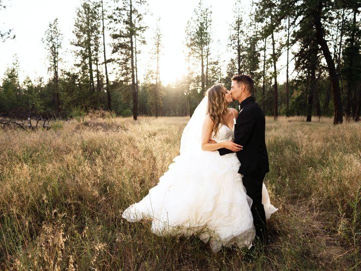 Tmx Smaller Image 51 487830 160210300493308 Spokane, WA wedding venue