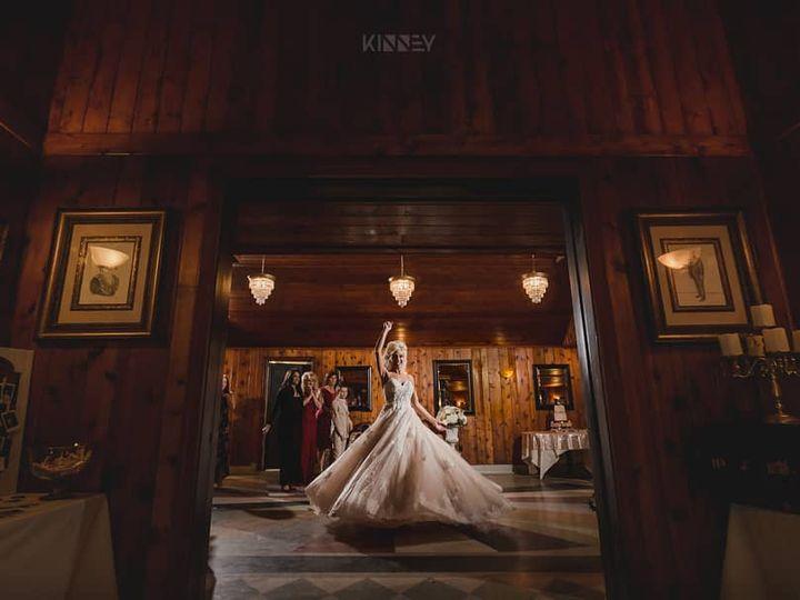 Tmx Tag Photography 51 487830 160210208781600 Spokane, WA wedding venue