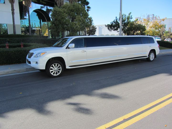 Tmx 1393544101411 Photo 6 Paramus wedding transportation
