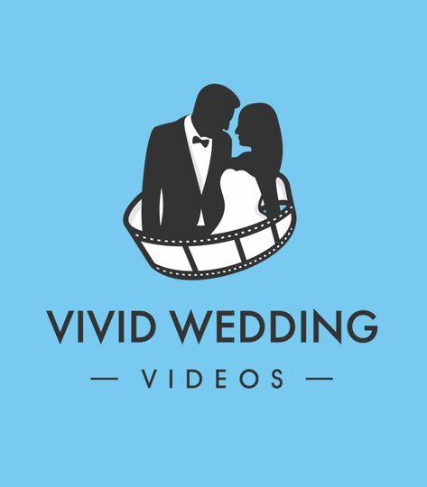4856db0468816ac5 Wedding Wire Profile Picture