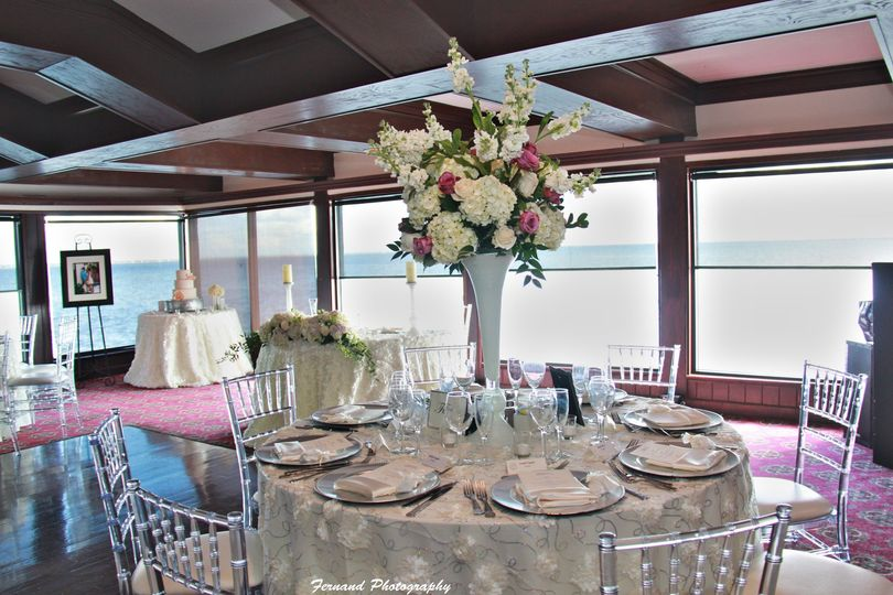 tampa room wedding 51 48830
