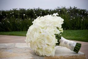 LA Bridal Concierge, INC