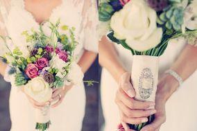 Lori Boe Floral Design