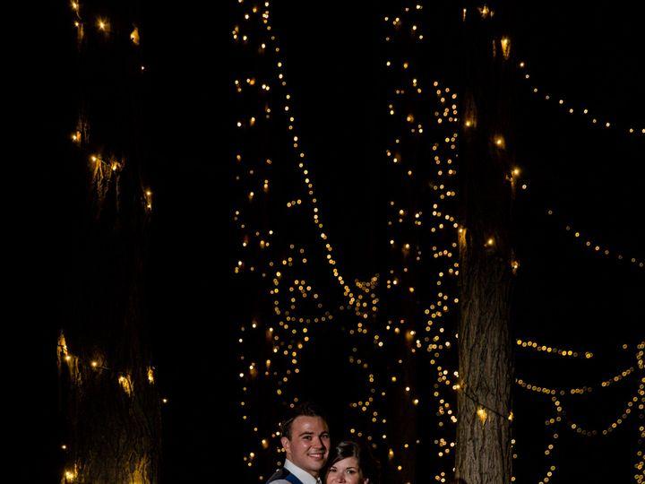 Tmx 1 5 Inside Front Cover 51 919830 157399785233736 La Crosse, WI wedding venue