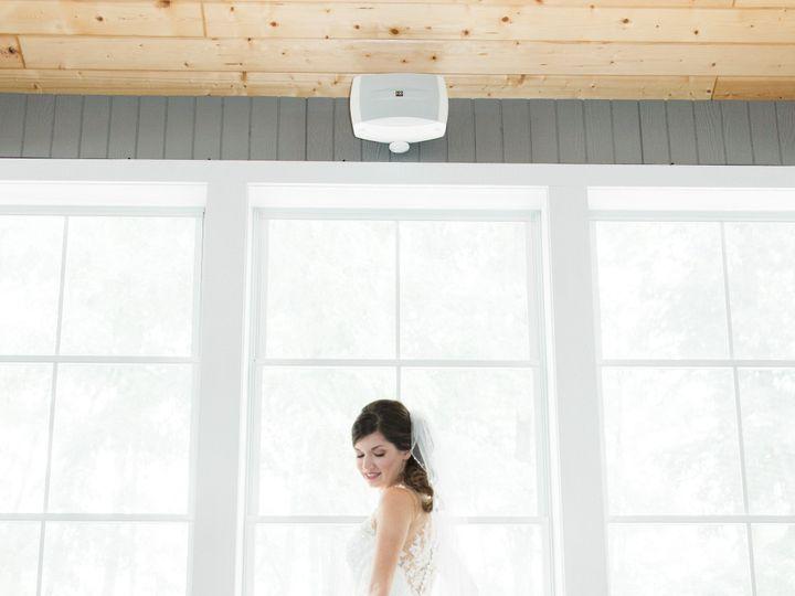 Tmx 1 Front Cover Pic 51 919830 157399784830271 La Crosse, WI wedding venue