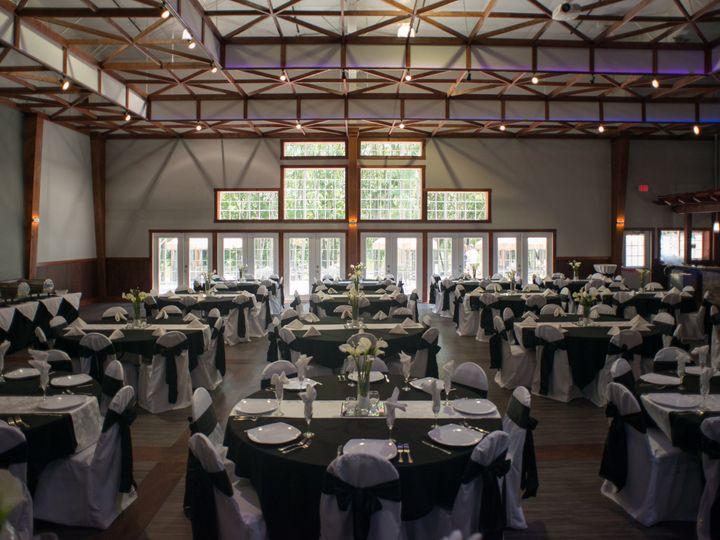 Tmx 1celebrations 7 51 919830 V1 La Crosse, WI wedding venue