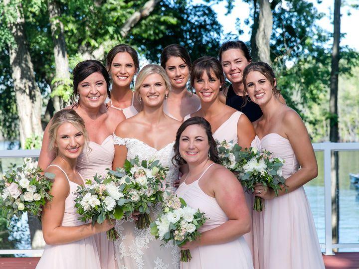 Tmx 2 2 Bride Pic 51 919830 157399784599959 La Crosse, WI wedding venue