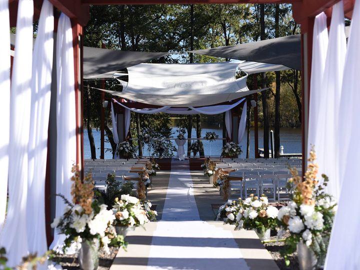 Tmx 28336220 1422812111177666 5281336551312707501 O 51 919830 La Crosse, WI wedding venue