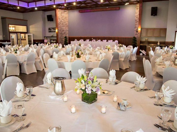 Tmx 48403740 1808232962635577 4251442505444229120 O 51 919830 La Crosse, WI wedding venue