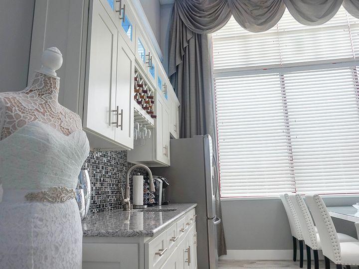 Tmx Bridal Suite 2 51 919830 La Crosse, WI wedding venue