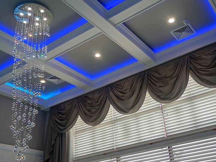 Tmx Bridal Suite 3 51 919830 La Crosse, WI wedding venue