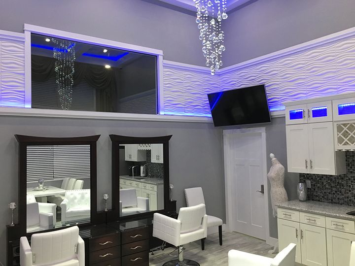 Tmx Bridal Suite 4 51 919830 La Crosse, WI wedding venue