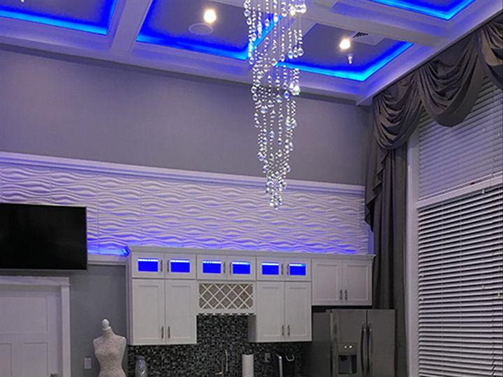 Tmx Bridal Suite 5 51 919830 La Crosse, WI wedding venue