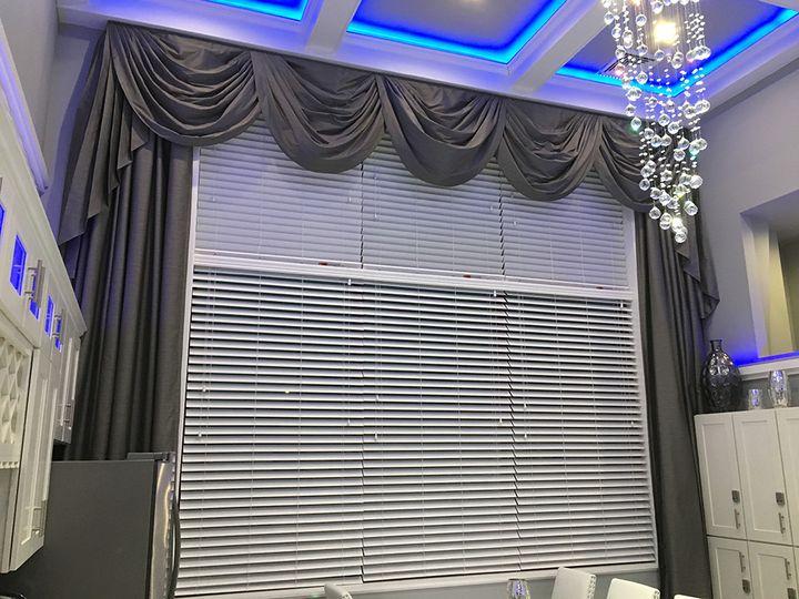 Tmx Bridal Suite 51 919830 La Crosse, WI wedding venue