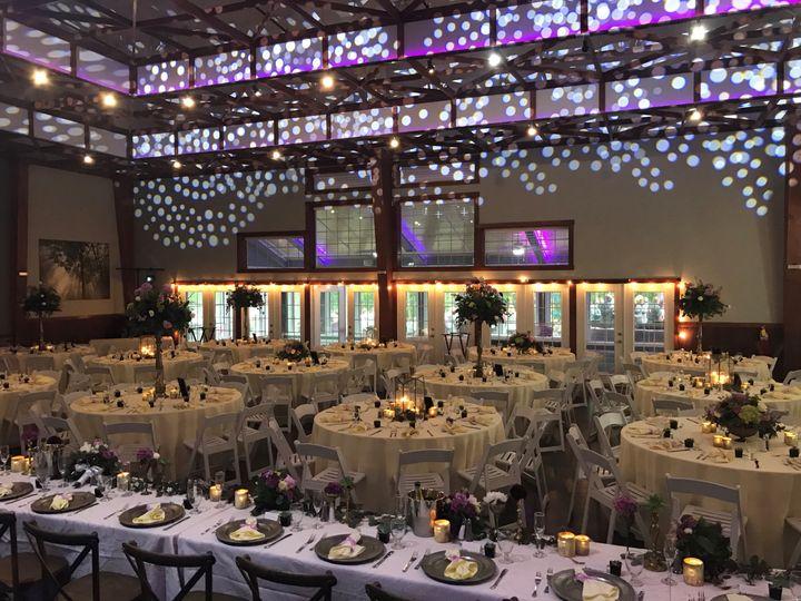 Tmx Celebrations Lights Picture 51 919830 La Crosse, WI wedding venue