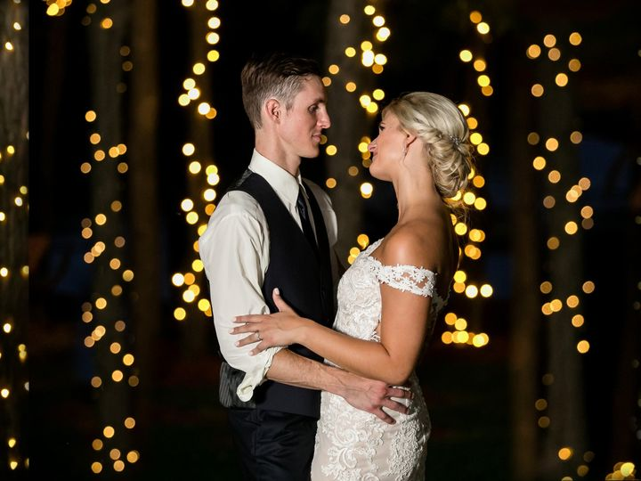 Tmx Celebrations On The River Wedding La Crosse Wi Sam Neil 545 51 919830 157399789412503 La Crosse, WI wedding venue