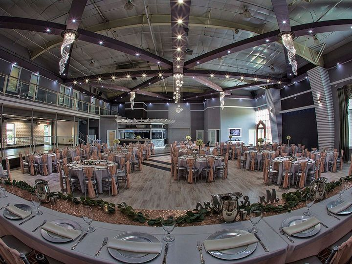 Tmx Center Court Celebrations 1 51 919830 157399979185287 La Crosse, WI wedding venue