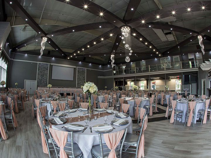 Tmx Center Court Celebrations 2 51 919830 157399979059854 La Crosse, WI wedding venue
